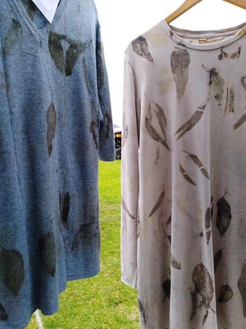 Eco Conscious Clothing